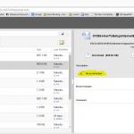 Fresh Cloud File Server - Web Portal - File Locking