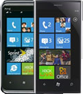 HTC_Windows_Phone_Small