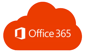 Image result for office 365 logo