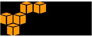 AWS_Logo_PoweredBy_300px