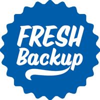 Freshbackup_Logo_Positive_V_PMSC
