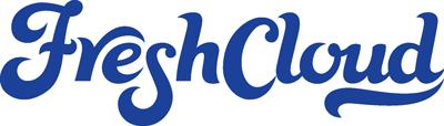 freshcloud_logo